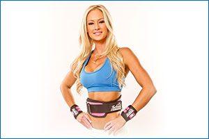 Schiek USA Gym / Bodybuilding Gear